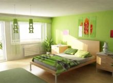 20 bedroom paint color ideas designforlifeden regarding bedroom throughout ucwords]