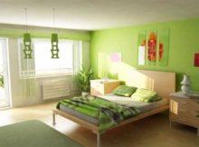 20 bedroom paint color ideas designforlifeden regarding bedroom throughout ucwords]