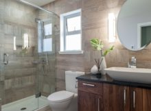 deelat blog tips for bathroom renovation ideas with [keyword