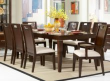 dining tables awesome modern dining room furniture table chairs for [keyword