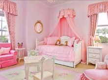ba girls bedroom decorating ideas youtube in The Dreamy Guides In Designing Room For A Baby Girl