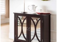 cheap mirrored furniture online find mirrored furniture online with [keyword