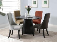dining room lumen home designslumen home designs inside Different Types Of Sofa Sets And Crossing An Age Style