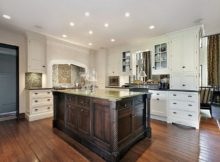 kitchen remodels with white cabinets kitchen and decor inside [keyword