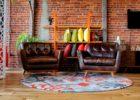 lovely best designer furniture websites factsonlineco in ucwords]