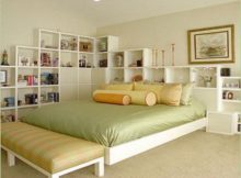popular latest design cheap lots from bedroom designs ideas home pertaining to ucwords]