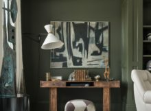 these are the color trends everyone will be talking about this in 5 New Interior Trends that Will Be Very Well Welcomed in the Upcoming Year of 2018